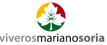 Viveros Mariano Soria